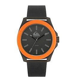 Quiksilver® Men's The Fader Watch