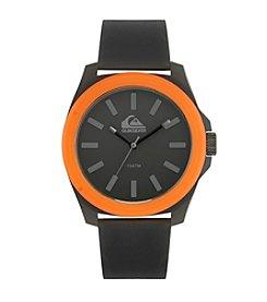 Quiksilver® Men's The Fader Watch