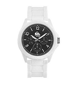 Quiksilver® Men's The Summit Watch