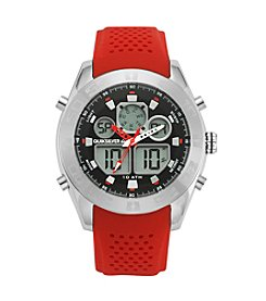 Quiksilver® Men's The Fifty Watch