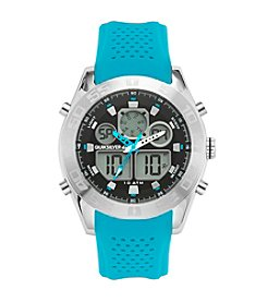 Quiksilver® Men's The Fifty Watch