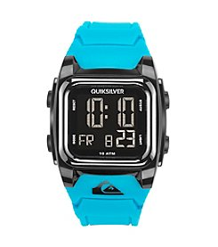 Quiksilver® Men's The Grom Watch