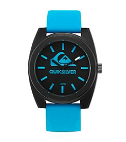 Quiksilver® Men's The Big Wave Watch