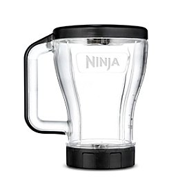 Ninja® 48-oz. XL Multi Serve Tritan Nutri Ninja Cup