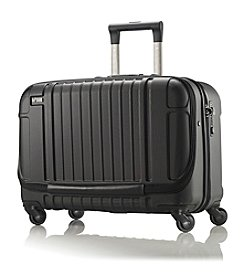 Hartmann® Vigor™ Hardside Carry-On Garment Bag