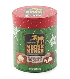 Harry and David® Holiday Moose Munch Bites Canister