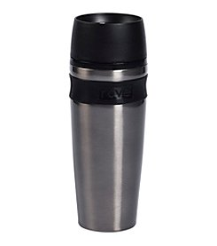 Rove® 14-Oz. 360 Double Wall Travel Mug
