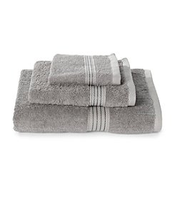 LivingQuarters Egyptian Ultra Soft Performance Towel Collection