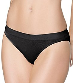 Wacoal® B Smooth Bikini Panty
