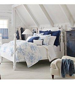 Ralph Lauren® Dauphine Comforter