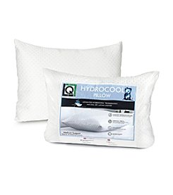 LivingQuarters Hydrocool™ Pillow