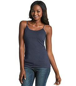 Relativity® Solid Cami