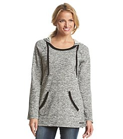 Marc New York Performance Hooded Pullover Tunic