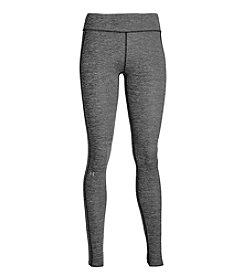 Under Armour® Coldgear Legging