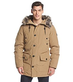 MICHAEL Michael Kors® Men's Mccusky Snorkle Jacket
