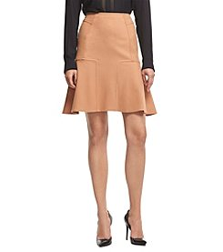 Robert Rodriguez® seamed Skirt