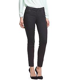 Robert Rodriguez® Skinny Jeans