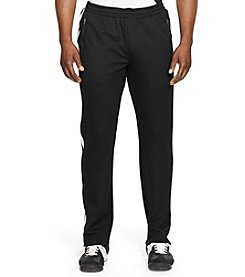 Polo Sport® Men's Pique Track Pants