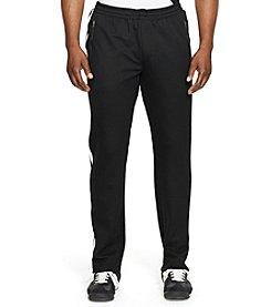 Polo Sport® Men's Pique Track Pants