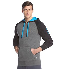 Exertek® Men's Colorblock Pullover
