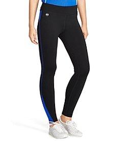Lauren Active® Jolanka Skinny Pant