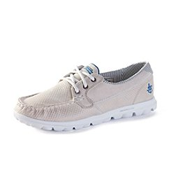 Skechers® On-the-Go™