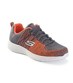 Skechers® Men's Burst