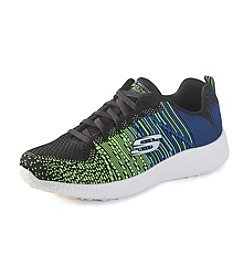 Skechers® Burst