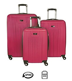 Skyway Nimbus 2.0 Luggage Collection