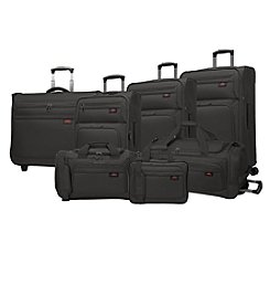 Skyway Sigma 5.0 Luggage Collection