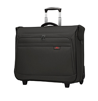 "Skyway Sigma 5.0 42"" Rolling Garment Bag"