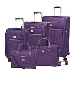 Ricardo Beverly Hills Imperial Luggage Collection + $50 Gift Card by mail