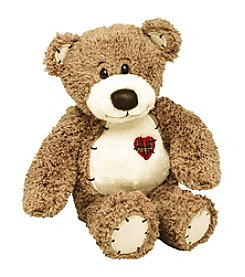 First and Main® Tender Teddy - Brown