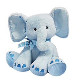 First and Main® Justin Elephant