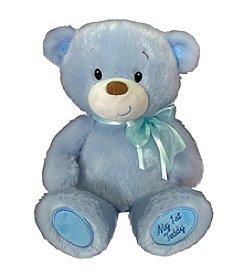 First and Main® Baby Cuddleups - 15