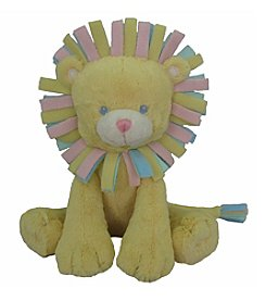 First and Main® Laszlo Lion Plush