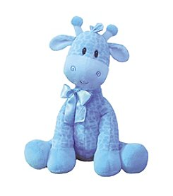 First and Main® Jingles Plush - Blue