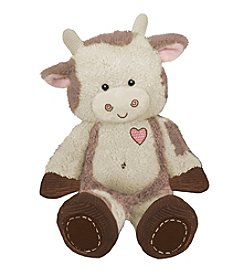 First and Main® Tender Betty Plush