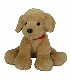 First and Main® Pup E Dog Plush