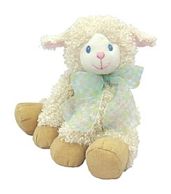 First and Main® Lela Lamb Plush