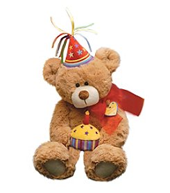 First and Main® Bear E. Special Day - 7