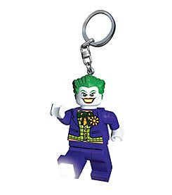 Santoki® LEGO Joker Key Light