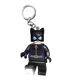 Santoki® LEGO Cat Woman Key Light