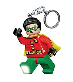 Santoki® LEGO Robin Key Light
