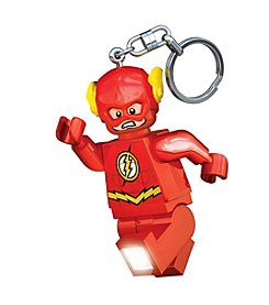 Santoki® LEGO Flash Key Light