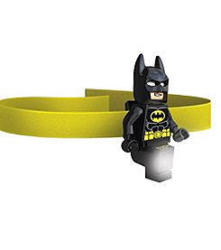 Santoki® LEGO Batman Head Lamp
