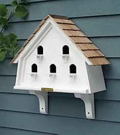 Good Directions® Lazy Hill Farm Designs Flat Bird House