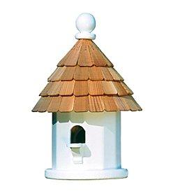 Good Directions® Lazy Hill Back Porch Wren Bird House