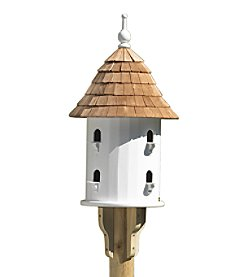 Good Directions® Lazy Hill Bird House