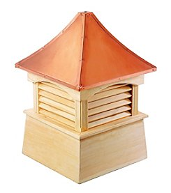 Good Directions® Coventry Cupola